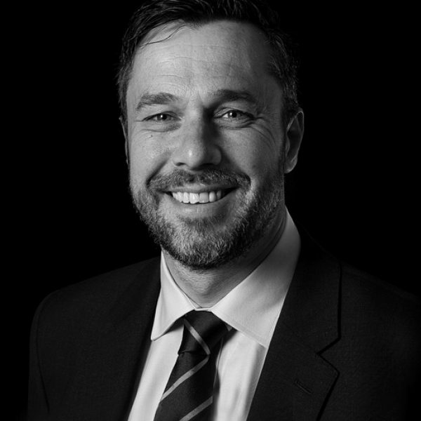 Jon Curtis is founder and Employment Partner at Ironmonger Curtis