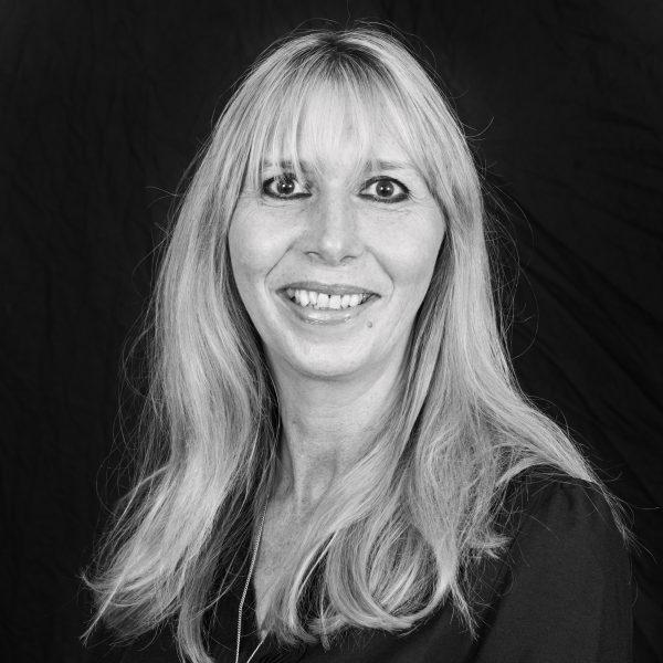 Christine Tillery, Legal Executive at Ironmonger Curtis
