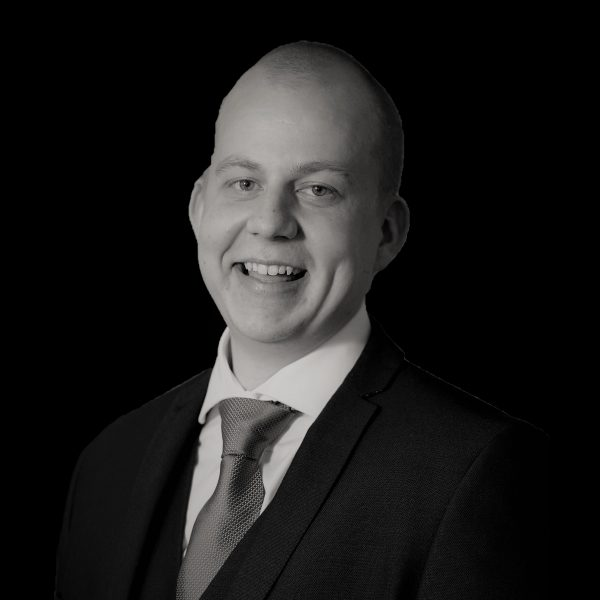 Danny Smith employment solicitor